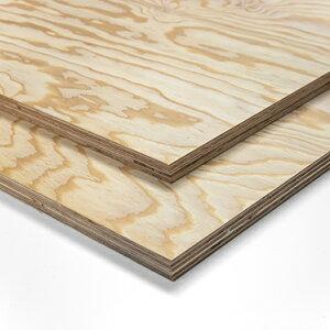 針葉樹合板 24mm 耐水 ベニヤ板 合板 908x910x24mm 90x90cm ラーチ ベニヤ べニア DIY DIY 日曜大工 家具 床 壁 下地 補強 材木 木材 木工 針葉樹合板24mm ハーフカット 908x910mm (2枚セット)