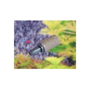 いぶき エアストーン 10φ丸 【水槽/熱帯魚/観賞魚/飼育】【生体】【通販/販売】【アクアリウム/あくありうむ】