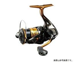 シマノ(SHIMANO) ソアレ BB(Soare BB) C2000SSHG スピニングリール 【送料無料】