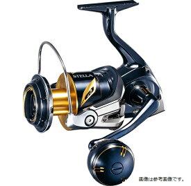 シマノ(SHIMANO) 19 ステラSW(STELLA SW) 8000HG スピニングリール 【送料無料】