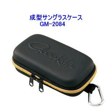 《がまかつ》成型サングラスケース GM-2084(偏光グラス サングラス)