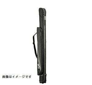 F ロッドケース 150P(B)