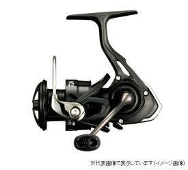 ダイワ(DAIWA) 18タトゥーラ LT2500S−XH  (スピニング)