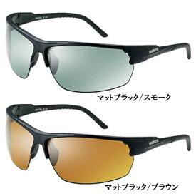 シマノ フィッシンググラス PC HG-078L(サングラス 偏光グラス)
