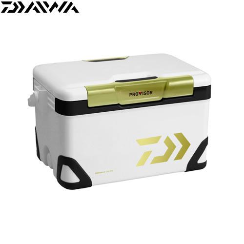 ダイワ プロバイザー HD ZSS-2700 シャンパンゴールド (クーラーボックス)