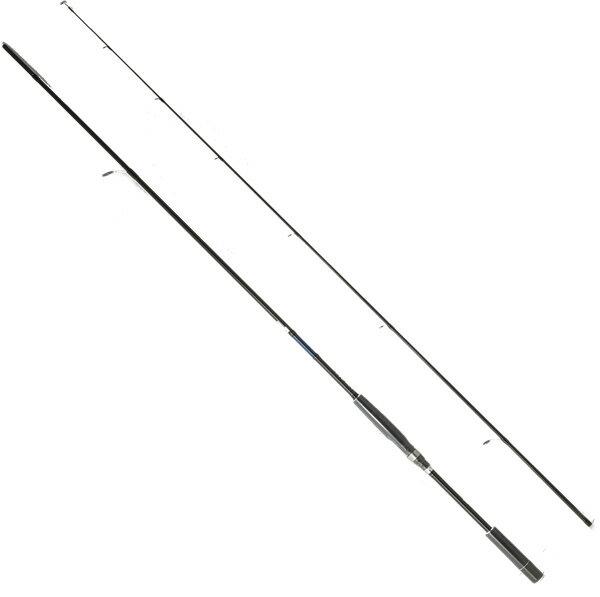アンロック シーバス 90M (シーバスロッド) (大型商品A) 【釣り竿】 【釣り具】
