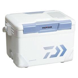 ダイワ プロバイザー HD SU 1600X アイスブルー (クーラーボックス)