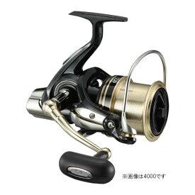 ダイワ 17 ウインドキャスト 4500 (投げ釣り用スピニングリール)