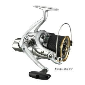 ダイワ 17 ファインサーフ35 細糸 (投げ釣り用スピニングリール)