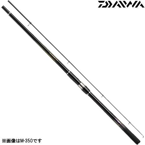 ダイワ 17 シーパラダイス M-300 E (海上釣堀竿)