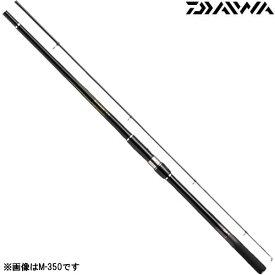 ダイワ 17 シーパラダイス M-350 E (海上釣堀竿)