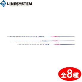 ラインシステム クルージャン WDG ウインターバージョン 段底用グラスムクモデル (へらウキ)