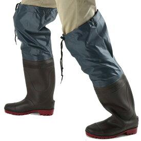 5c0202da6d0124 ウェーダー ブーツ ラジアル UWE-001 ラジアルブーツ ウェーダー 長靴 【釣り ...
