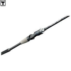 ジャッカル ビンビンスティック BSC-70M-VCM (タイラバロッド) (大型商品A)