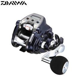 ダイワ 17 レオブリッツ 200J (電動リール)