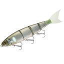 マドネス バラム300 (ブラックバスルアー)