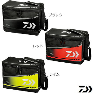 ダイワ F クールバッグ (B) 12 (タックルバッグ クールバッグ クーラーバッグ 保冷バッグ)