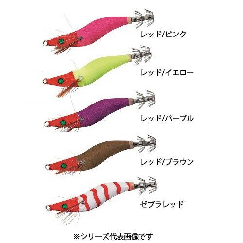 ナカジマ メタルエギ 15号 (イカメタル エギ 鉛スッテ)