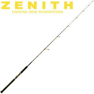 ゼニス カレントラインキャスティズム CC-71LL (オフショア キャスティングロッド)(大型商品A)