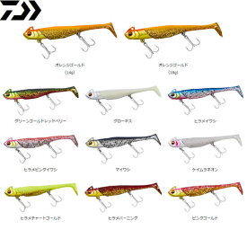 ダイワ 鮃狂 (フラットジャンキー) ロデム 3 14g (ヒラメ マゴチ ルアー)