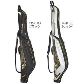 ダイワ トーナメント ロッドケース 145R (C) (ダイワ ロッドケース)(大型商品B)