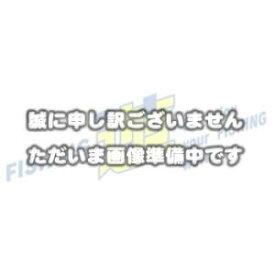 シマノ ルアーマチック S90ML (大型商品A)