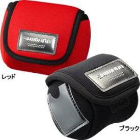 シマノ スプールガード シングル PC-018L (Mサイズ)