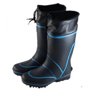 お買得品 スパイクブーツ 長靴 SP-1094 (レインブーツ) 【釣り具】
