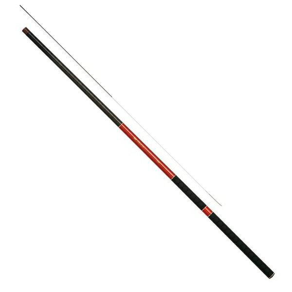 浜田商会 堤防アジメバルDX 720 (のべ竿) 【釣り竿】 【釣り具】
