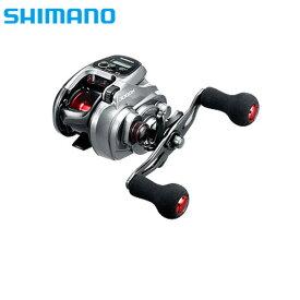 シマノ 15 フォースマスター 300DH 電動リール