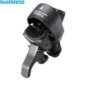 シマノ Vホルダーゲキハヤサポート グレー PH-P01S (竿掛け ロッドホルダー)