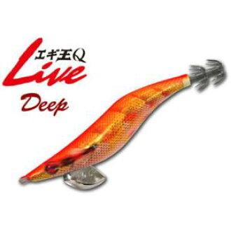 yamashitaegi王Q实况深的金色金属线彩色3.5号