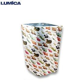 ルミカ 新鮮おさかなパック LL (保存用ジップパック)