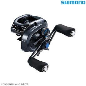 シマノ 19 SLX MGL 71 左ハンドル (ベイトリール)