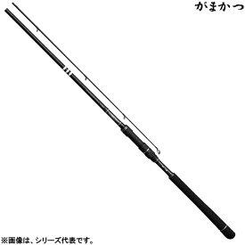 がまかつ ラグゼ チータアールスリー 110MH (シーバス ロッド)(大型商品A)
