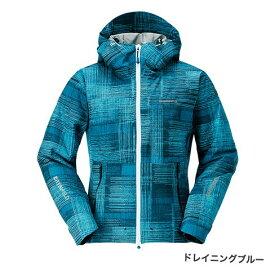 シマノ DSEX エクスプローラーウォームジャケット RB-04JS ドレイニングブルー (防寒着 防寒ジャケット 釣り)
