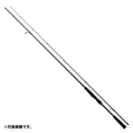 ダイワ 19 ラテオ 90ML R (シーバス ロッド)(大型商品A)