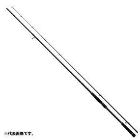 ダイワ 19 ラテオ 100M R (シーバス ロッド)(大型商品A)