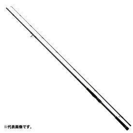 ダイワ 19 ラテオ 106M R (シーバス ロッド)(大型商品A)