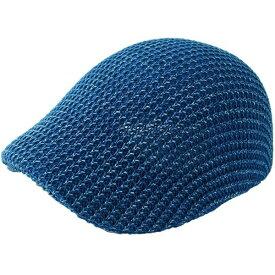 【全2色】 トリップクエスト ハンチング THN-7119 デニムカラー (帽子 フィッシングキャップ)
