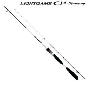 Shimano灯游戏CI4旋压型73 M230(大型商品)