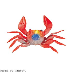 ヤマリア LPアカベン S 赤 (漁具)