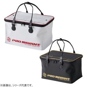 浜田商会 プロマリン EVAハイパーバッカン 30cm AEG302-30 (バッカン)