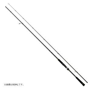 ダイワ シーバスハンターX 93M・R (シーバス ロッド)(大型商品A)