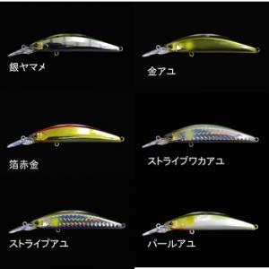 ティモン トリコロール GT 88MD-F
