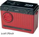 ダイワ 友カン GX-2000