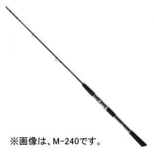 プロックス LRD 攻技クワセSE M-240