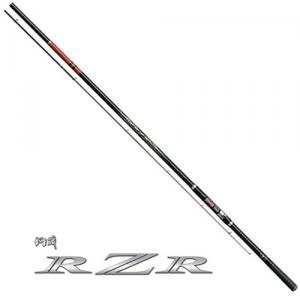 がま磯 RZR 1.75号 5.3m