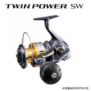 【送料無料】 シマノ 15 ツインパワーSW 14000XG