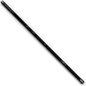 カーボン 釣竿 全長8.9m 数量限定 R14xf900 ロッド 竿 釣り竿 釣竿 渓流 鮎 アユ 釣り竿
